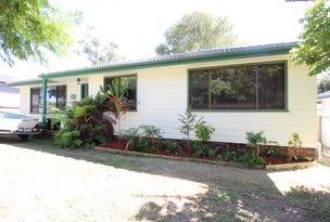 25 Brushbox Avenue, Medowie, NSW 2318