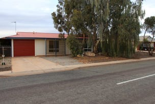 31 Wilaroo, Roxby Downs, SA 5725