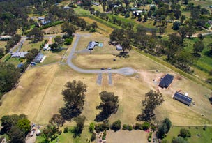 Lot 6 Ghost Gum Court, Mulwala, NSW 2647