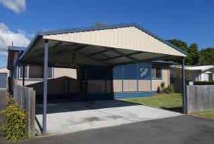 22 Lloyd St, Tweed Heads South, NSW 2486