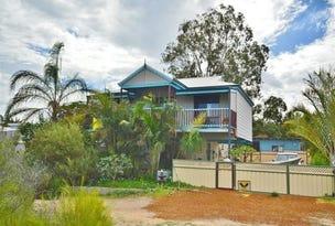 7C Nairn Place, Kalbarri, WA 6536