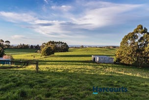 279 Ridgley Highway, Romaine, Tas 7320