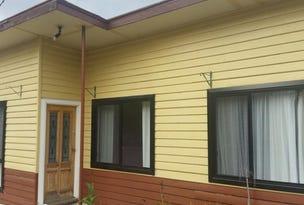 1649 Gordon River Road, Westerway, Tas 7140