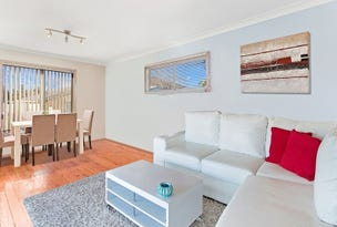 30 Jones Avenue, Toukley, NSW 2263