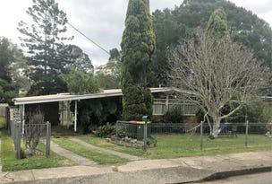 6 Washington Street, East Kempsey, NSW 2440