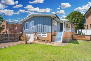 42 Evans St, Fairfield Heights, NSW 2165