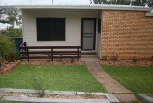 1/40 High Street, Parkes, NSW 2870