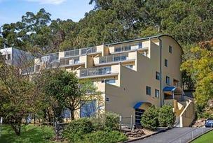 4/85-87 Faunce Street W, Gosford, NSW 2250
