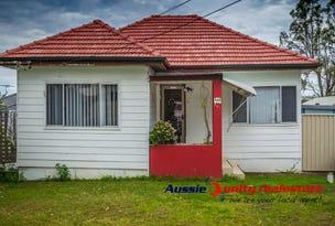149  Targo Road, Girraween, NSW 2145