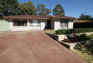 8 Ridgemont Place, Kings Park, NSW 2148