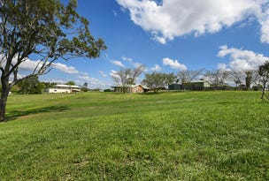 L11 Birdsong Court, Gowrie Junction, Qld 4352