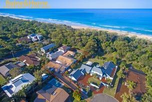 3 Monash Place, Pottsville, NSW 2489