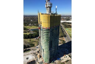 Lvl 34 Opal Tower, Sydney Olympic Park, NSW 2127