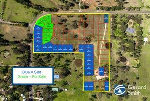Lot 44 60-88 Rita Street, Thirlmere, NSW 2572