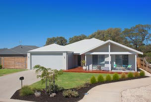 2 Muirfield Road, Dunsborough, WA 6281