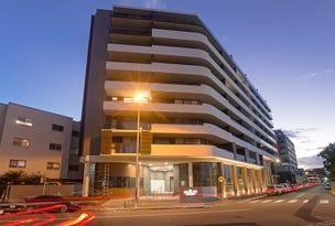 502/12 Bellevue Street, Newcastle West, NSW 2302