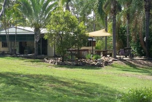 94 Jacks Rd, Horse Camp, Qld 4671