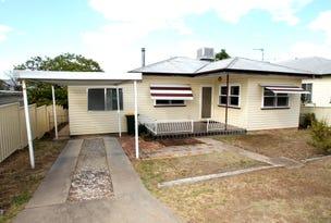7 North Avenue, Quirindi, NSW 2343