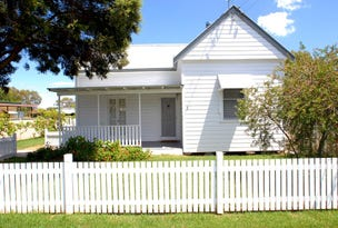 3 Henry Street, Curlewis, NSW 2381
