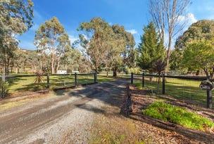 25 O'Sheas Road, Kilmore East, Vic 3764