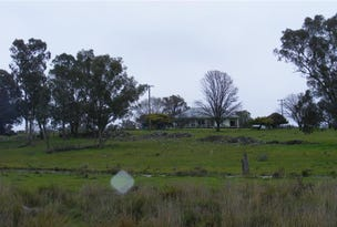 101 Bywong Road, Cumnock, NSW 2867