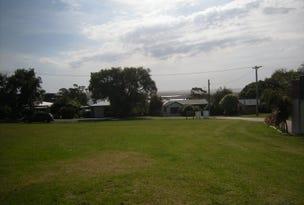 24 Old Marlo Road, Marlo, Vic 3888