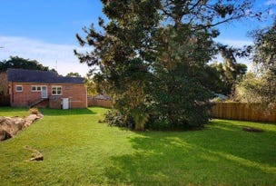 16 Alkoomie Avenue, Forestville, NSW 2087