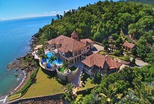 Mandalay House, Airlie Beach, Qld 4802