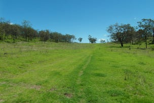 Lot 254 Coalbank Boundary Road, Haden, Qld 4353