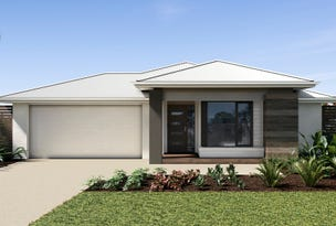 Lot 1061 New Road, Palmview, Qld 4553