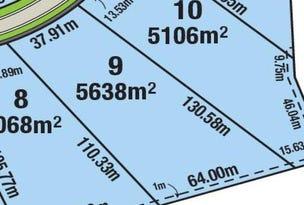 Lot 9, 59 Manning Boulevard (Manning Estate), Bacchus Marsh, Vic 3340