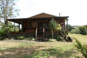 38 Lucas Drive, Lamb Island, Qld 4184
