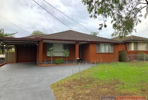 9 Farrell Road, Bass Hill, NSW 2197