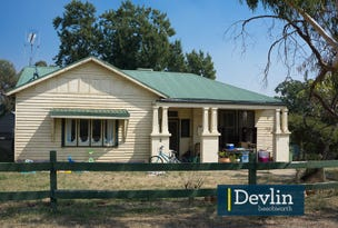 5 Buckland Gap Road, Beechworth, Vic 3747