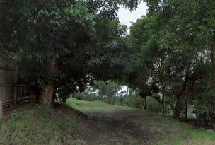 37 Orchard Grove, Heathmont, Vic 3135