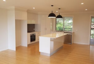 13A Heather Avenue, Goonellabah, NSW 2480