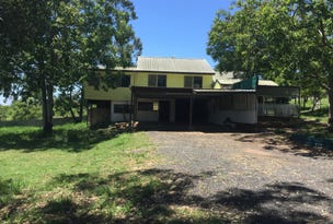 Glenore Grove, address available on request