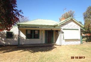 455 Cressy Street, Deniliquin, NSW 2710