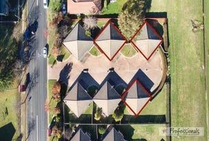210-218 Donnelly Street, Armidale, NSW 2350
