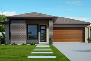 Lot 56 R Road, Port Wakefield, SA 5550