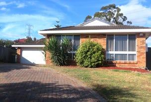 10 Vega Close, Hinchinbrook, NSW 2168