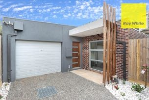2/2 Cropley Crescent, Laverton, Vic 3028