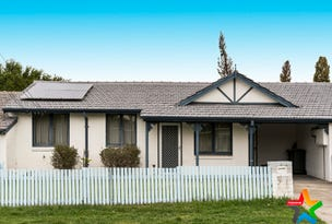 56 Scanlon Way, Lockridge, WA 6054