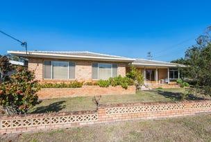 1 Macpherson Crescent, Grafton, NSW 2460