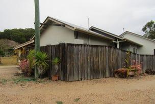 828A Numinbah Road, Crystal Creek, NSW 2484
