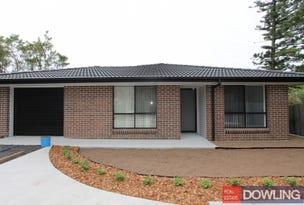 80A Murnin Street, Wallsend, NSW 2287