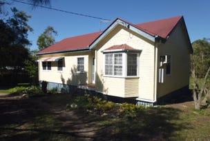 30 Endurance Avenue, Cooloola Cove, Qld 4580