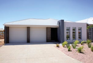 Lot 29 Lady Ellen Drive, Penfield, SA 5121