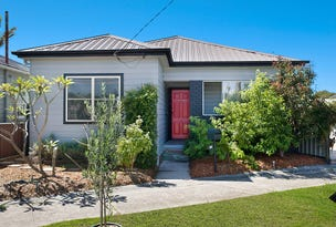 44 Rawson Street, Mayfield, NSW 2304