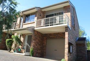 5/2 Bent Street, Batemans Bay, NSW 2536